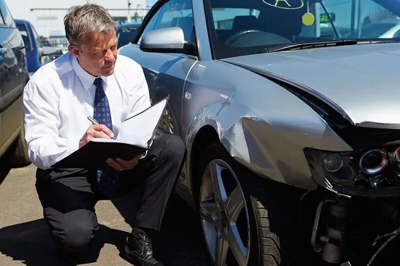 Grazian & Volpe top chicago personal injury attorney